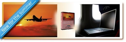 """Chai Air Times """"Pro"""""""